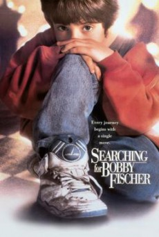 ดูหนังออนไลน์ฟรี Searching For Bobby Fischer (1993) อัจฉริยะเจ้าหนูหมากรุก