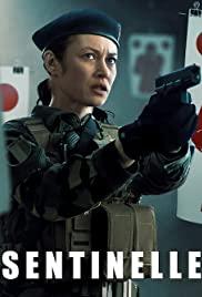 ดูหนัง Netflix Sentinelle (2021) ปฏิบัตการเซนติเนล มาสเตอร์ HD ซับไทย เต็มเรื่อง
