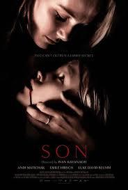 ดูหนังฟรีออนไลน์ Son (2021) HD พากย์ไทย ซับไทย
