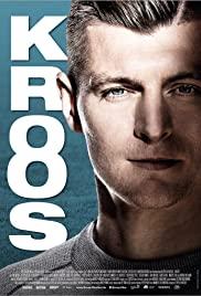 ดูหนังออนไลน์ฟรี Toni Kroos (2019) โครส ราชันสิงห์สนาม HD