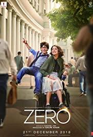 ดูหนังฟรีออนไลน์ Zero (2018) ซีโร่ HD พากย์ไทย ซับไทย Soundtrack
