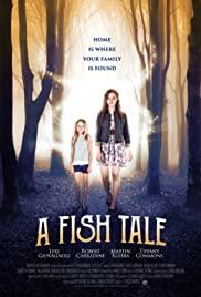 ดูหนังฟรีออนไลน์ A Fish Tale (2017) มาสเตอร์ HD เต็มเรื่อง