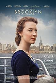 ดูหนังผีออนไลน์ Brooklyn (2015) บรูคลิน