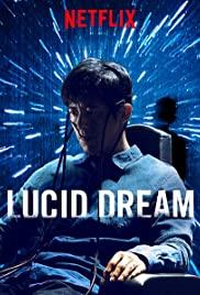 ดูหนังเอเชีย Lucid Dream (2017) ล่าฝันข้ามฝัน Netflix