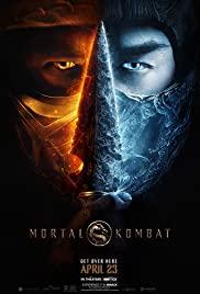 ดูหนังใหม่ชนโรง Mortal Kombat (2021) มอร์ทัล คอมแบท มาสเตอร์ HD