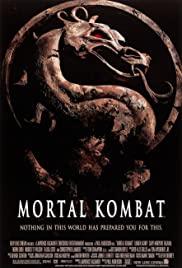 ดูหนังฟรีออนไลน์ Mortal Kombat (1995) นักสู้เหนือมนุษย์ ภาค 1