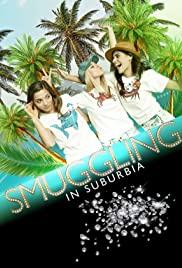 ดูหนังฟรีออนไลน์ Smuggling in Suburbia (2019) HD ซับไทย พากย์ไทย