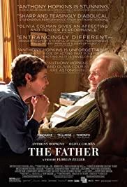 ดูหนังออนไลน์ฟรี The Father (2020) HD