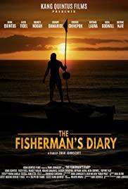 ดูหนังฟรีออนไลน์ The Fisherman's Diary (2020) HD