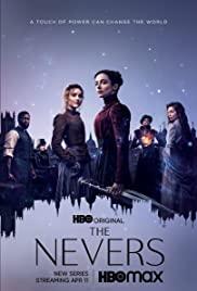 ดูหนังฟรีออนไลน์ The Nevers (2021) HD