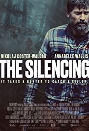 ดูหนังฟรีออนไลน์ The Silencing (2020) ล่าเงียบเลือดเย็น HD