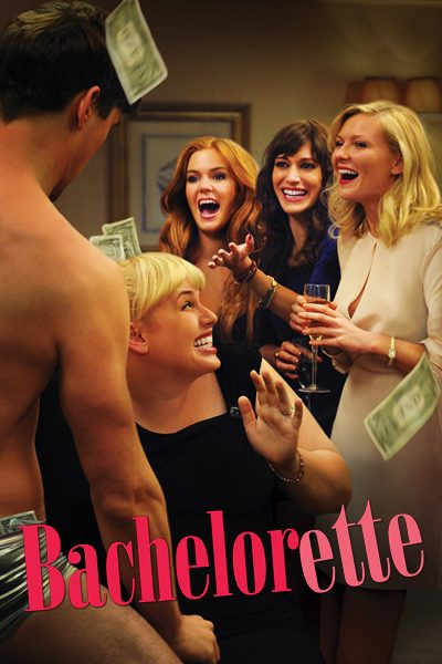ดูหนังฟรีออนไลน์ Bachelorette (2012) HD ซับไทย มาสเตอร์ HD