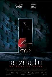 ดูหนังออนไลน์ฟรี Belzebuth (2017) เบลเซบัธ สืบสยอง ปีศาจกินเด็ก มาสเตอร์ HD เต็มเรื่อง