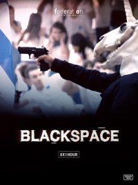 ดูซีรี่ย์ออนไลน์ ซีรี่ย์ฝรั่ง BlackSpace (2020) แบล็คสเปซ NETFLIX