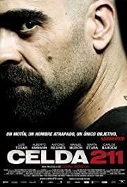 ดูหนังฟรีออนไลน์ Celda 211 (2009) วันวิกฤติ ห้องขังนรก HD พากย์ไทย ซับไทย เต็มเรื่อง