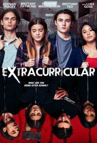 ดูหนังฟรีออนไลน์ หนังฝรั่ง Extracurricular (2018) เต็มเรื่อง