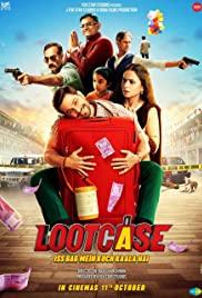 ดูหนังเอเชีย Lootcase (2020) หนังใหม่ดูฟรี เต็มเรื่อง