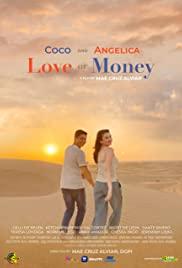 ดูหนังฟรีออนไลน์ Love or Money (2021) รักหรือเงิน NETFLIX ซับไทย
