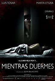 ดูหนังฟรีออนไลน์ Mientras Duermes (2011) อำมหิตจิตบงการ HD เต็มเรื่อง