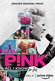 เว็บดูหนังออนไลน์ Pink: All I Know So Far (2021) พิงก์: เท่าที่รู้ตอนนี้ HD