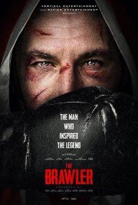 ดูหนังใหม่ The Brawler (2018) HD พากย์ไทย ซับไทย