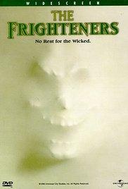 ดูหนังออนไลน์ฟรี The Frighteners HD พากย์ไทย ซับไทย Soundtrack