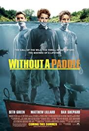 ดูหนังออนไลน์ฟรี Without A Paddle (2004) สามซ่าส์ ล่าขุมทรัพย์อลเวง HD พากย์ไทย ซับไทย Soundtrack
