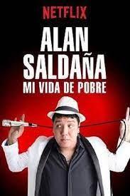 ดูหนังฟรีออนไลน์ Alan Saldana Locked Up (2021) อลัน ซัลดาญ่า ติดคุก จบ
