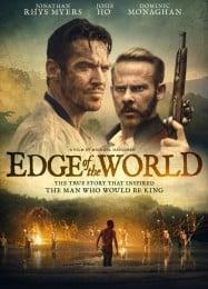 ดูหนังฟรีออนไลน์ Edge of the World (2021) HD เต็มเรื่อง