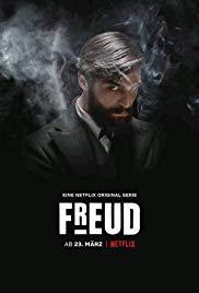 ดูซีรี่ย์ออนไลน์ Netflix Freud Season 1 (2020) ซับไทย
