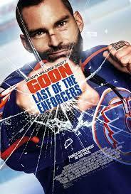 ดูหนังออนไลน์ฟรี Goon: Last of the Enforcers (2017) พี่เบิ้ม ขอลุกมาลุยต่อ มาสเตอร์ HD เต็มเรื่อง