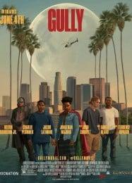 ดูหนังฟรีออนไลน์ Gully (2019) HD เต็มเรื่อง