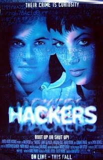 ดูหนังออนไลน์ฟรี Hackers (1995) เจาะรหัสอัจฉริยะ HD เต็มเรื่อง