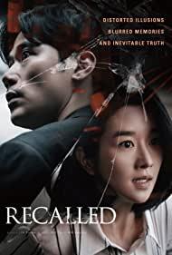 ดูหนังเอเชีย Recalled (2021) HD ซับไทย มาสเตอร์ จบเรื่อง