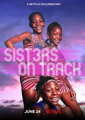 ดูหนังฟรีออนไลน์ Sisters on Track (2021) HD หนังใหม่ Netflix เต็มเรื่อง
