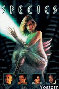 ดูหนังฟรีออนไลน์ Species (1995) สายพันธุ์มฤตยู...สวยสูบนรก HD พากย์ไทย ซับไทย Soundtrack