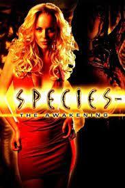 ดูหนังฟรีออนไลน์ Species: The Awakening (2007) สปีชี่ส์ 4 สายพันธุ์มฤตยู...ปลุกชีพพันธุ์นรก HD เต็มเรื่อง