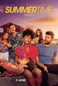 ดูหนังฟรีออนไลน์ Summertime season 2 ซับไทย มาสเตอร์ HD
