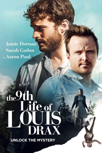 ดูหนังออนไลน์ฟรี The 9th Life of Louis Drax (2016) ชีวิตที่ 9 ของหลุยส์ ดรากซ์ HD