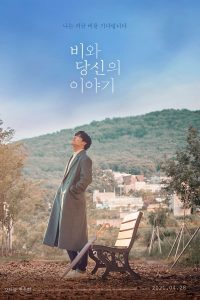 ดูหนังฟรีออนไลน์ Waiting For Rain (2021) HD
