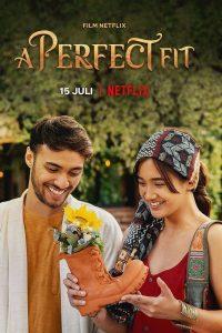 ดูหนังออนไลน์ฟรี หนังใหม่ A Perfect Fit (2021) รองเท้ากับความรัก มาสเตอร์ Full HD 4K เต็มเรื่อง
