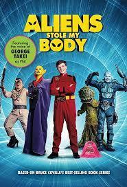 ดูหนังใหม่ Aliens Stole My Body (2020) HD ซับไทย เต็มเรื่อง
