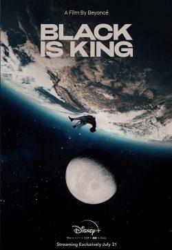 ดูหนังออนไลน์ฟรี หนังฝรั่ง Black Is King (2020) ซับไทย เต็มเรื่อง