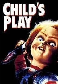 ดูหนังฟรีออนไลน์ Child's Play 1 (1988) แค้นฝังหุ่น 1 HD