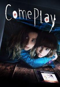 ดูหนังฟรีออนไลน์ Come Play (2020) HD เต็มเรื่อง