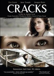 Cracks-(2009)-หัวใจเธอกล้าท้าลิขิต