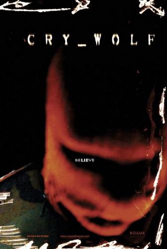 ดูหนังฟรีออนไลน์ หนังใหม่ Cry Wolf (2005) ฉีกกฎเกมสยอง HD