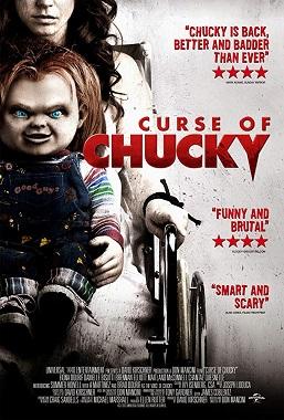 ดูหนังฟรีออนไลน์ หนังฝรั่ง Cult of Chucky (2017) แก๊งค์ตุ๊กตานรก สับไม่เหลือซาก HD พากย์ไทย ซับไทย