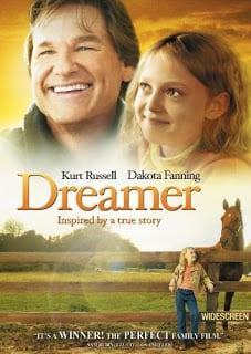 ดูหนังฟรีออนไลน์ Dreamer Inspired by a True Story (2005) ดรีมเมอร์ สู้สุดฝัน สู่วันเกียรติยศ HD พากย์ไทย ซับไทย เต็มเรื่อง