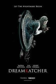 ดูหนังฟรีออนไลน์ Dreamkatcher (2020) HD